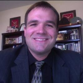 Agile Profile – John Sproul