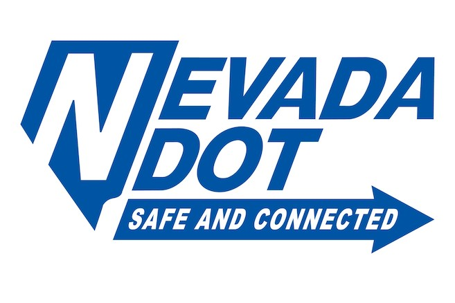 Agility on the Move: How Implementing Scrum Transformed the Nevada DOT