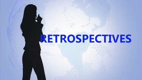 Better Retrospectives